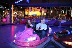 Amusement Park Gran Canaria