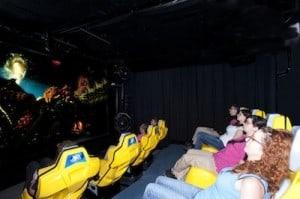 Holidayworld Maspalomas Amusement park