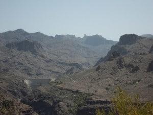 Jeep Safari Ausflüge Gran Canaria