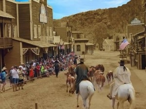 siouxcity vacas