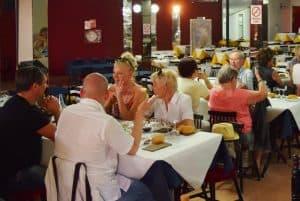 Tenerife desde Gran Canaria con comida incluida