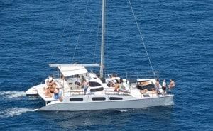 yachtcharter maspalomas playa del ingles