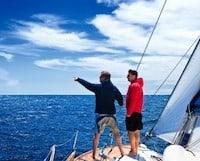 excursiones barco gran canaria