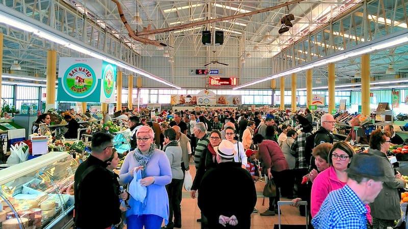 visit san mateo market